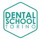 Centro di Eccellenza per la Ricerca, la Didattica e l'Assistenza in Campo Odontostomatologico - Dental School